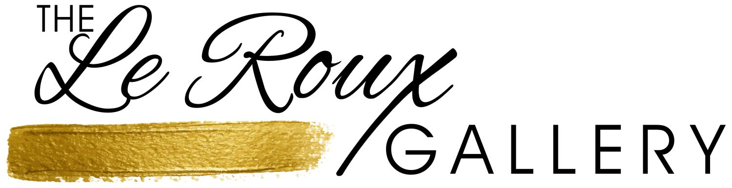 The Le Roux Gallery